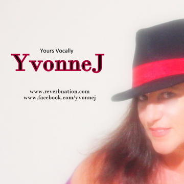 HOLD ME IN YOUR ARMS, by Yvonne J on OurStage