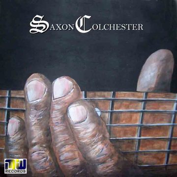I Wanna Know, by Saxon Colchester on OurStage