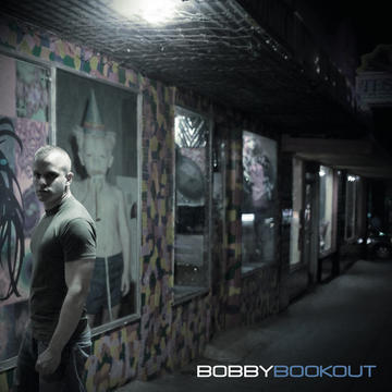Remedy, by Bobby Bookout on OurStage