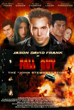 fall guy the john stewart story, by johnstewart on OurStage
