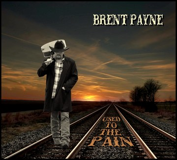 Untitled upload for Brent Payne, by Brent Payne on OurStage