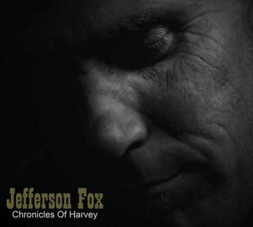 My Brother's Keeper (film vers), by Jefferson Fox on OurStage