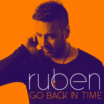 Go back in time (Remix), by Ruben on OurStage