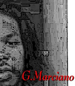 Goin Hard, by G. Marciano on OurStage