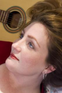 Short On Fuse, by Dawn Hardee on OurStage