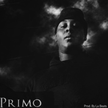 Primo, by P Carbone on OurStage