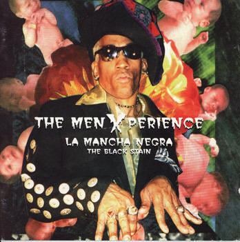 5AM f the Last Poets, by MENACE - THE FUNKILLIUM TRILOGY on OurStage