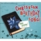 The Official Christian Birthday Song, by Christian Birthday Song on OurStage