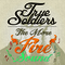 Lonely Inside, by True Soldiers on OurStage