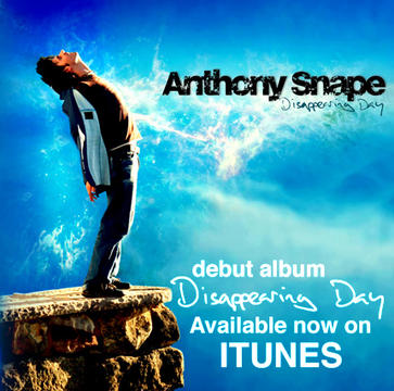 Daylight Video, by Anthony Snape on OurStage