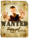 Wanted, by Sinergyst on OurStage