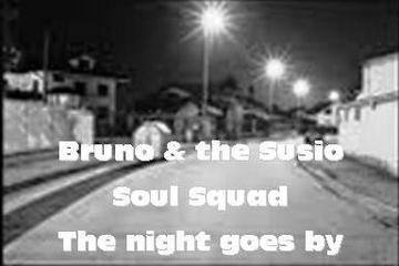 The night goes by - EP version 2010, by Bruno65 on OurStage