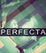 Alive, by Perfecta on OurStage