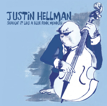 Anthem of the Little People, by Justin Hellman on OurStage