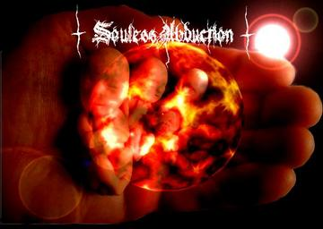 Skies of Malice, by Soulless Abduction on OurStage