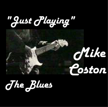 Strat Brat, by Mike Coston on OurStage