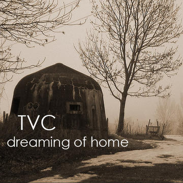 Dreaming Of Home, by The Veit Club on OurStage