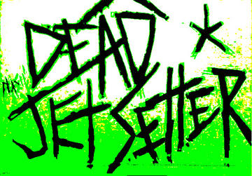 Dead Jetsetter - Our City, by Dead Jetsetter on OurStage