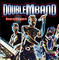 BETTER IS BEST DOUBLEMBAND, by DOUBLEMBAND on OurStage