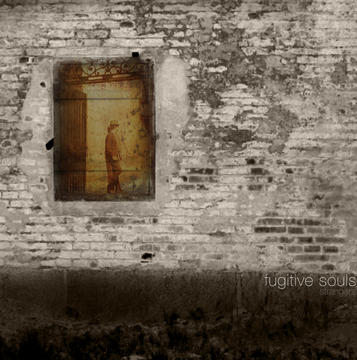Frames, by Fugitive Souls on OurStage