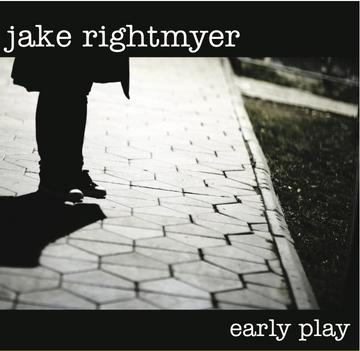 Something to Believe, by Jake Rightmyer on OurStage