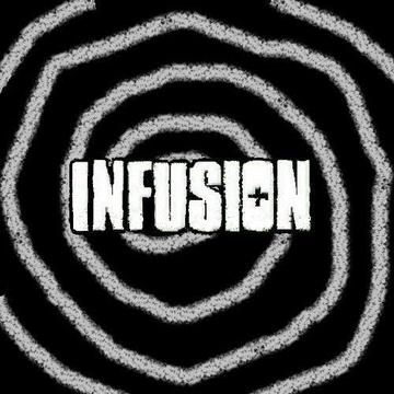 En Pura Verdad, by Infusion on OurStage