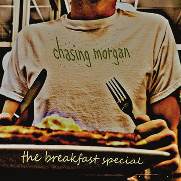 Friday Night, by Chasing Morgan on OurStage