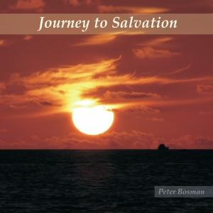 Journey to Salvation, by Peter Bosman on OurStage
