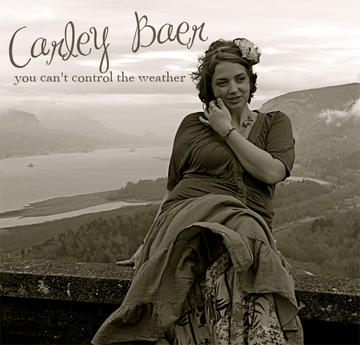 Head West, by Carley Baer on OurStage