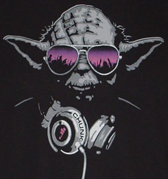 Follow, by Yoda2 on OurStage