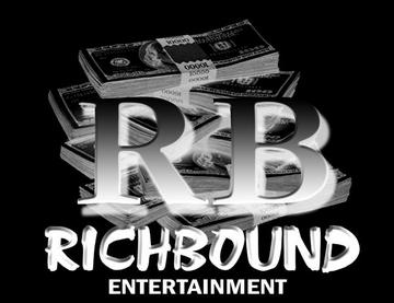 WHATS HAPPN, by RICHBOUND on OurStage