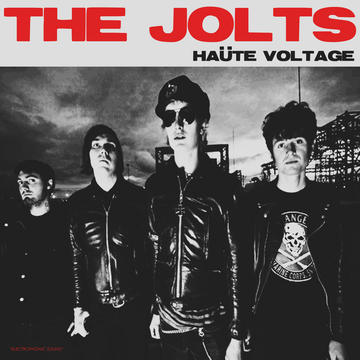 Why Do You Do Me Like You Do?, by The Jolts on OurStage