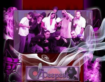 My Music Family (Goodbye 2010), by Ty-Ro on OurStage