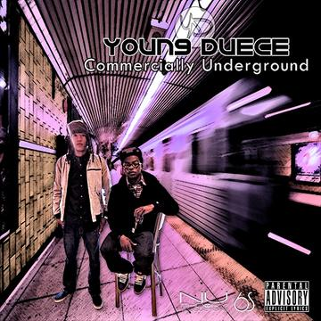 Shake It, by Young Duece on OurStage