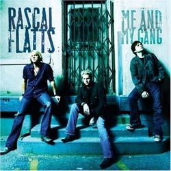 What Hurts the Most, by Rascal Flatts on OurStage