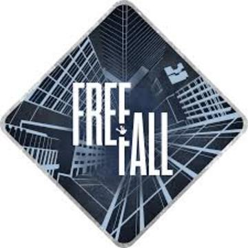"""Freefall"" by Joseph Anthony, by Joseph Anthony on OurStage"