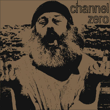 Reckless, by Channel Zero on OurStage