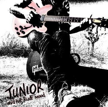 You've Done Me Wrong, by Junior and the Rude Mood on OurStage