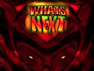 Black Magic (new version), by What's Next?! on OurStage