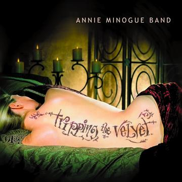 Unhappy Boy (instrumental mix), by Annie Minogue Band on OurStage