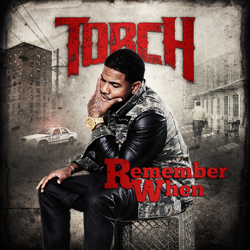 Torch - El Chapo, by Torch on OurStage