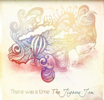Those Days, by The Jigsaw Jam on OurStage