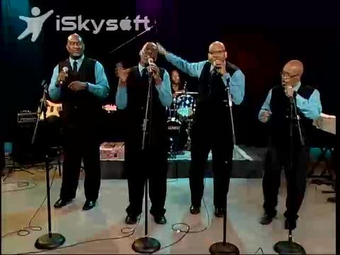 "Mighty Men of Faith ""I Feel Satisfied"", by Mighty Men of Faith on OurStage"