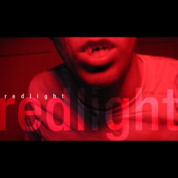 LA Bass, by Redlight on OurStage