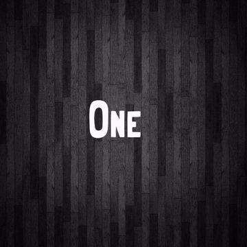 One, by Ty-Ro  on OurStage