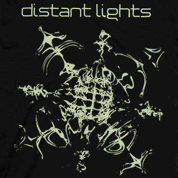 Heart of Fire, by Distant Lights on OurStage