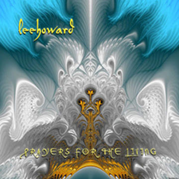 evolver, by leehowardproject on OurStage