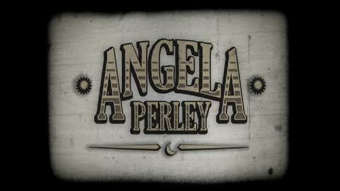 Black Cat, by Angela Perley & The Howlin' Moons on OurStage