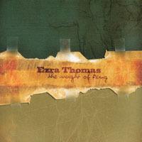 Break This Heart, by Ezra Thomas on OurStage
