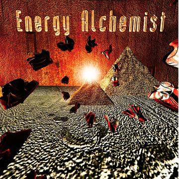 Just Ask Vol 2, by Energy Alchemist on OurStage